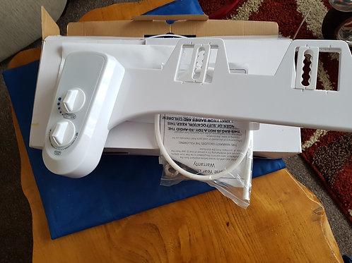 NEW - Portable Bidet