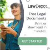 Free Legal Documents