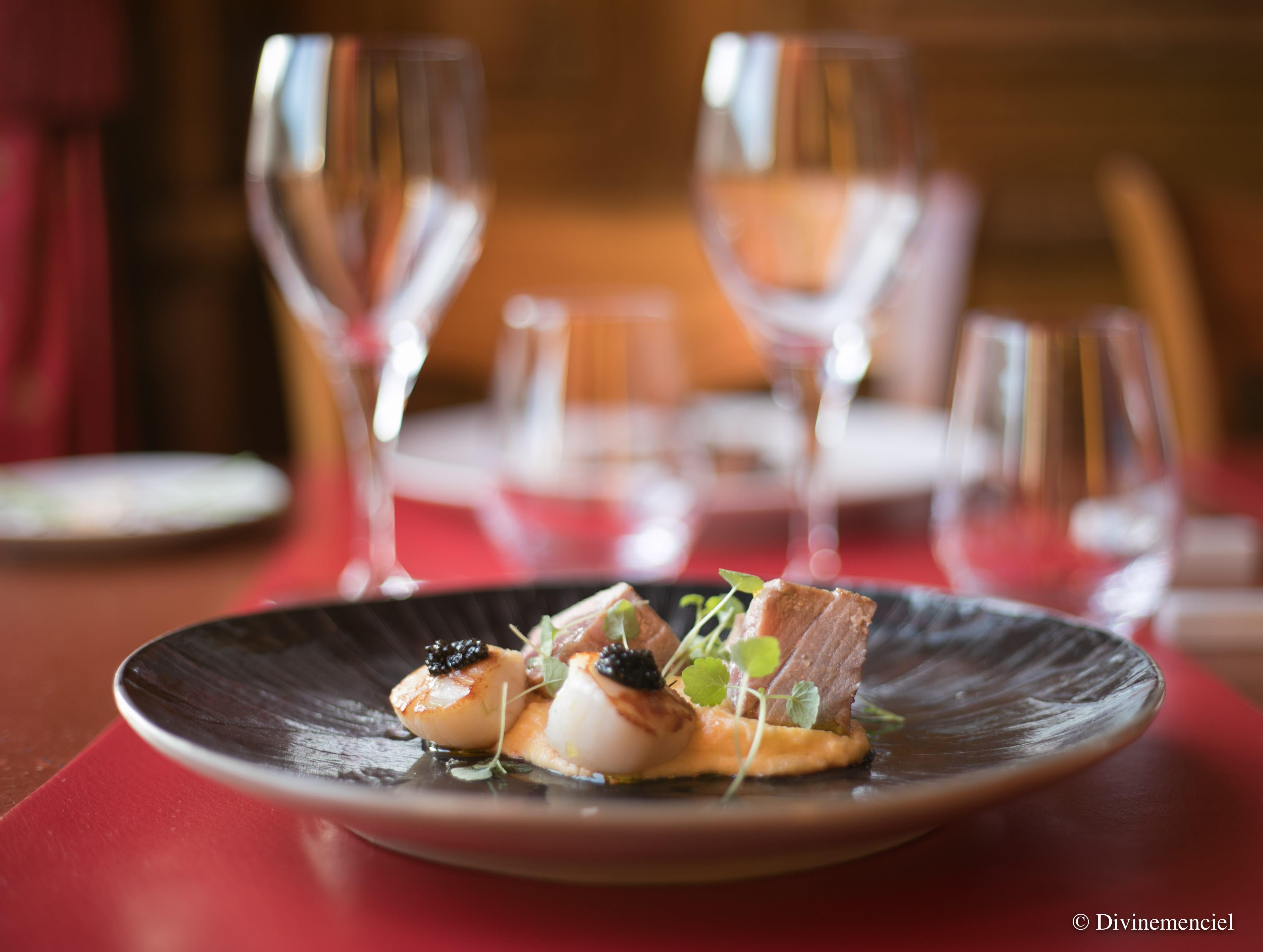 restaurant-gastronomique-lyon-letage
