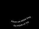 logo-city-guide-lyon-pour-un-weekend-ou-