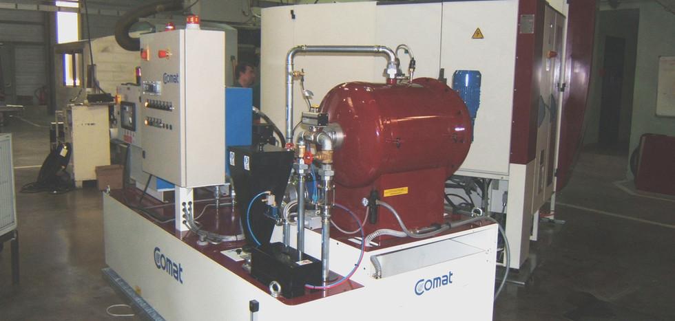 solutions-filtration-huile-de-coupe-Smp.