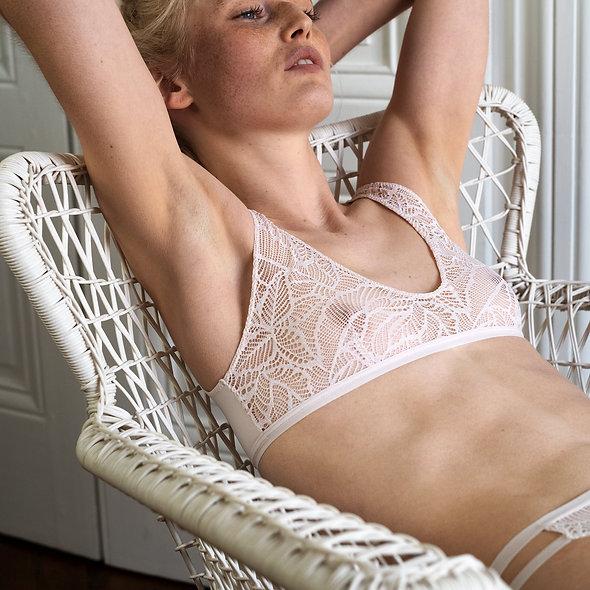 Bott lingerie