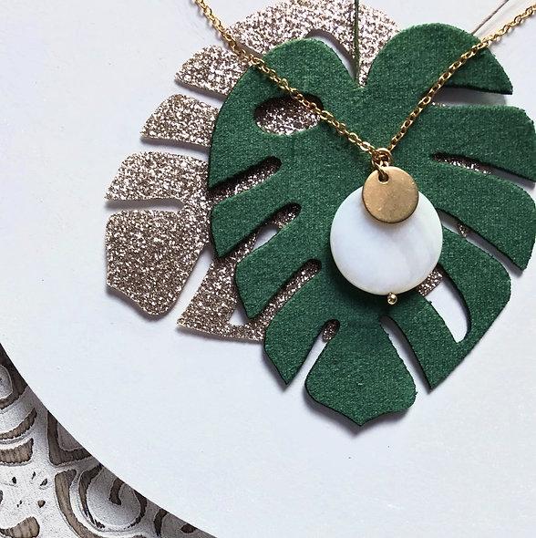 Celin bijoux
