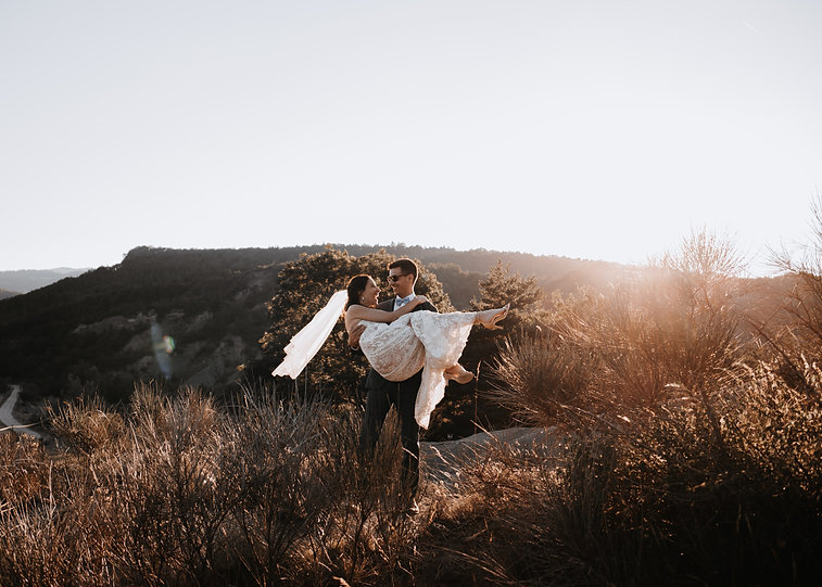 wedding-planner-mariages-haut-de-gamme-m