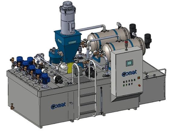 filtration-affuteuse-rectifieuse-comat-2