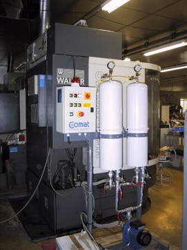 maintenance-entretien-machines-Filtre-Co