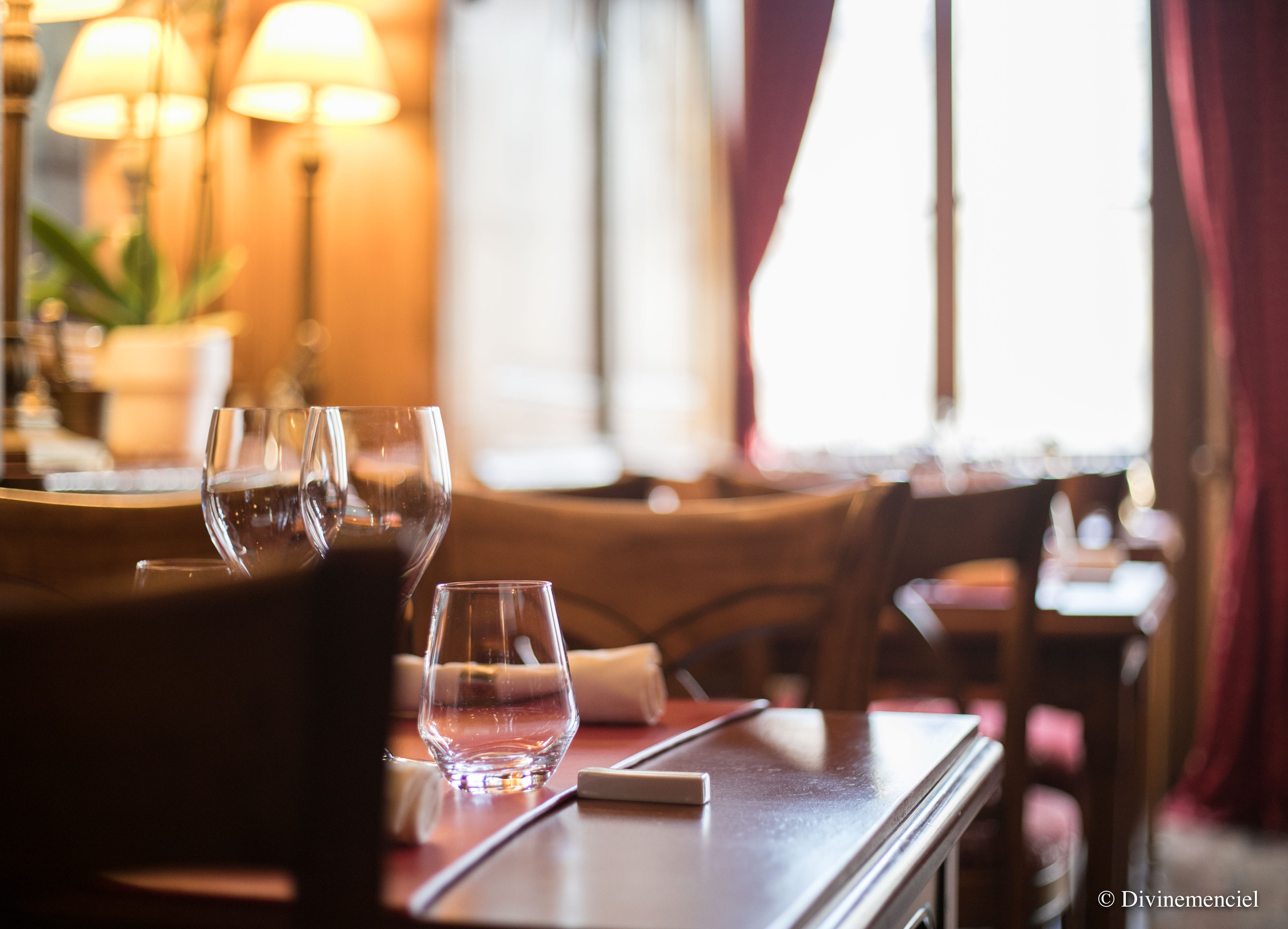 restaurant-romantique-lyon-letage