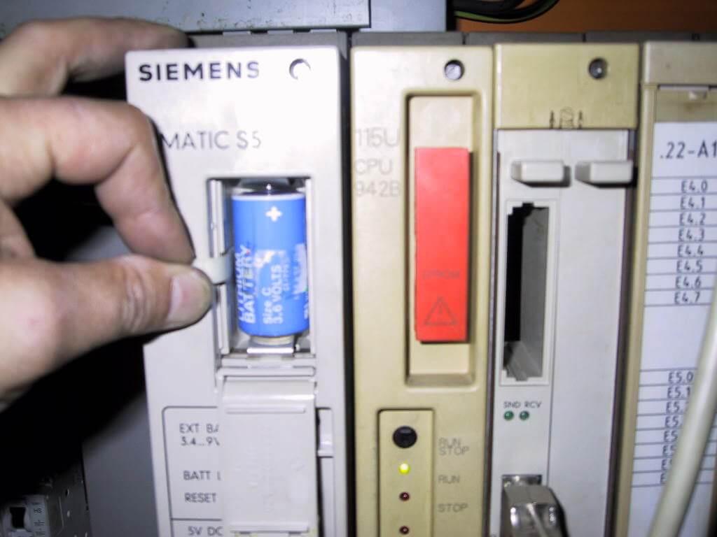 maintenance-entretien-machines-Echange-p
