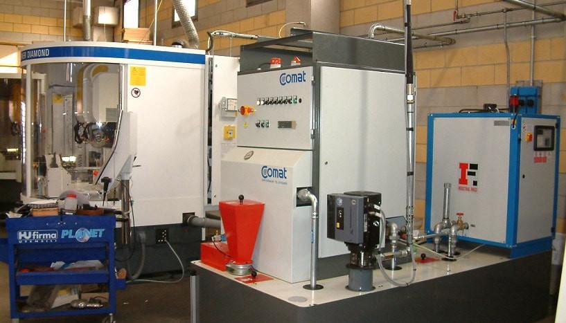 solutions-filtration-huile-de-coupe-Walt