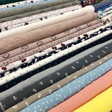les-tissus-delodie-magasin-tissus-pastel