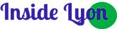 logo-long-fondblanc-rvb.png