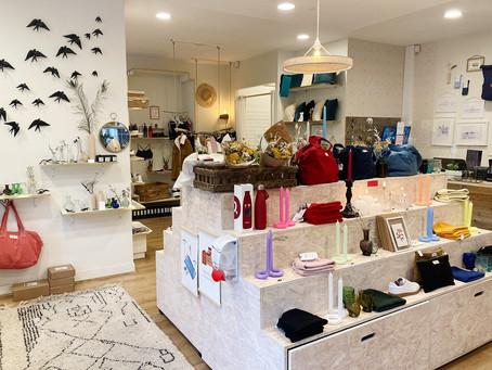 🛍 Les plus belles boutiques de Lyon où faire son shopping !