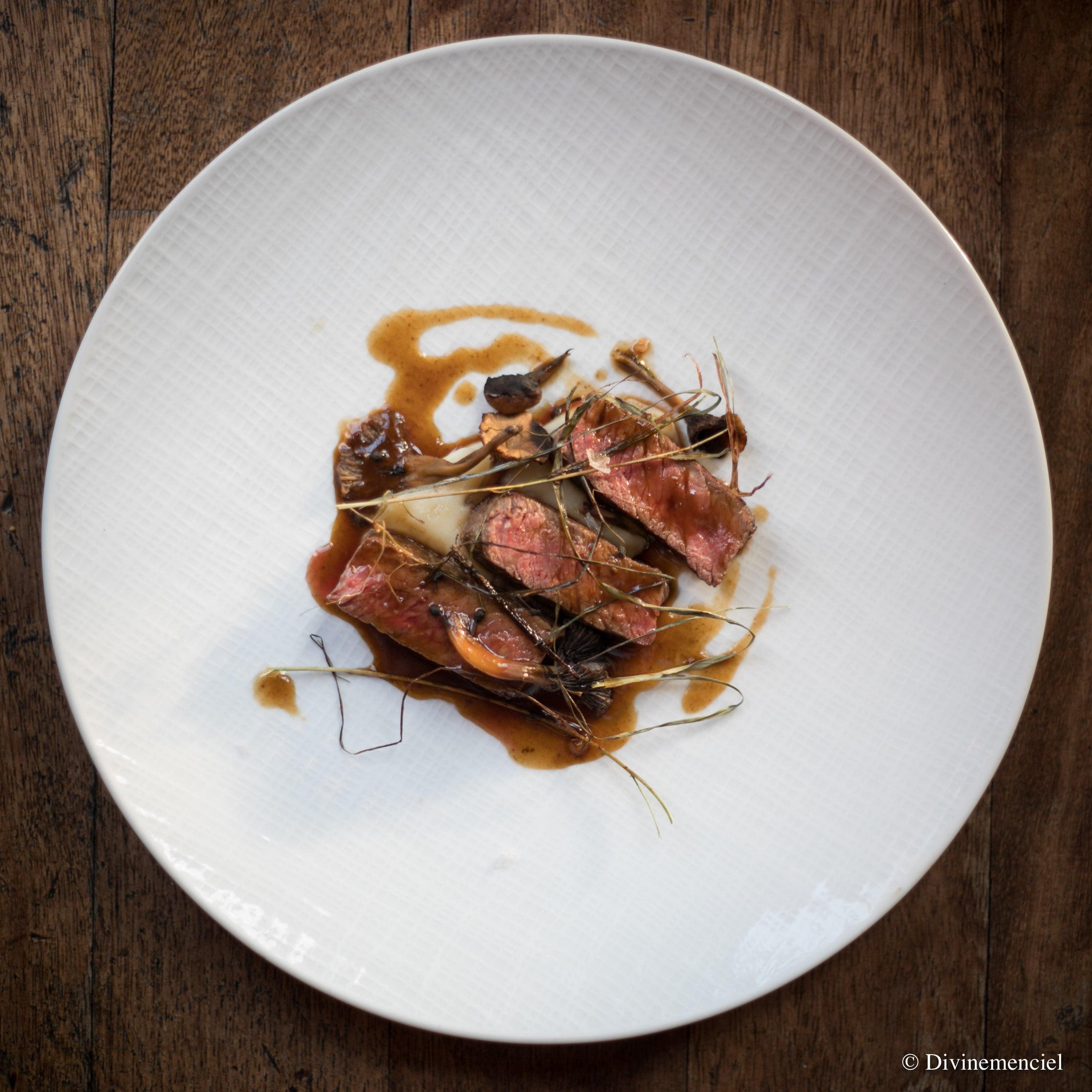 restaurant-letage-lyon-1