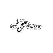 logo-lyon-can-do-it.png