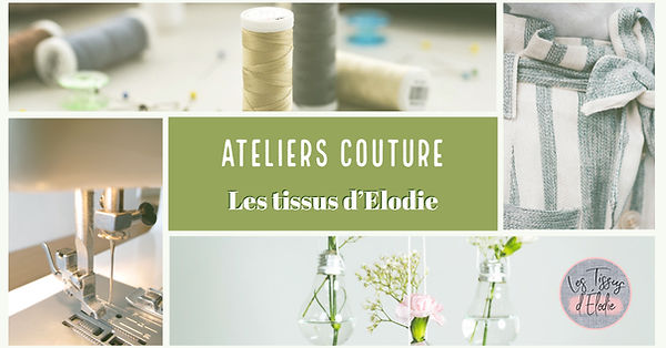 mercerie-lyon-atelier-couture-lyon.jpg
