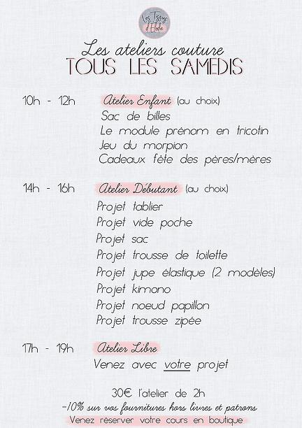ateliers-couture-diy-mercerie-lyon.png
