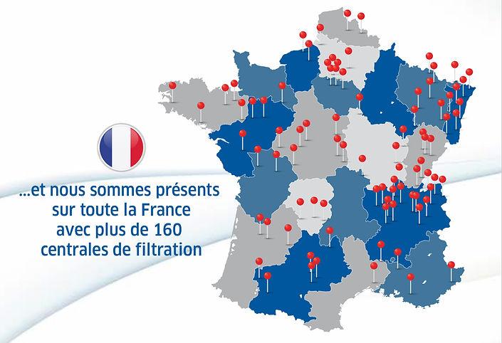 centrales-de-filtration-comat-france.jpg