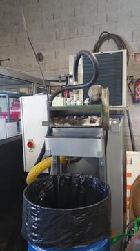 maintenance-entretien-machines-Modificat