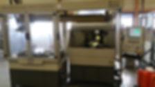 woodtronic-nc4-loader.jpg