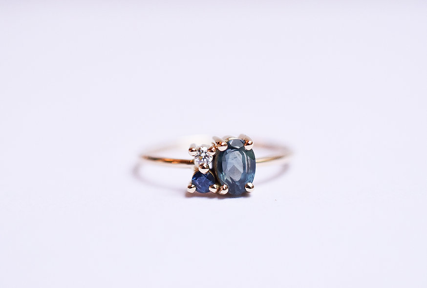 Pulp Jewels