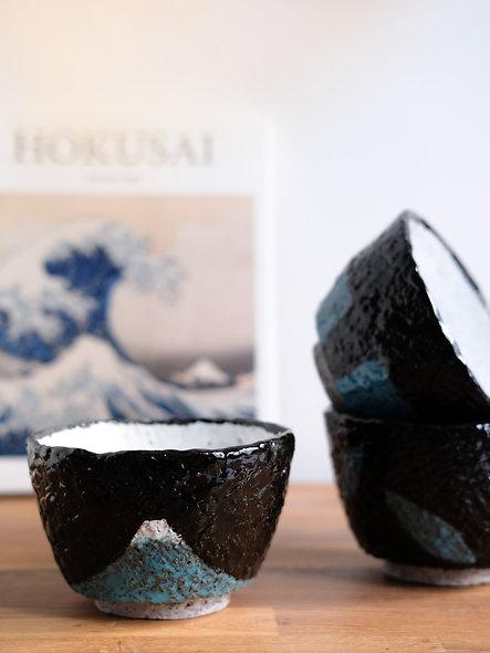 Elpom Ceramics