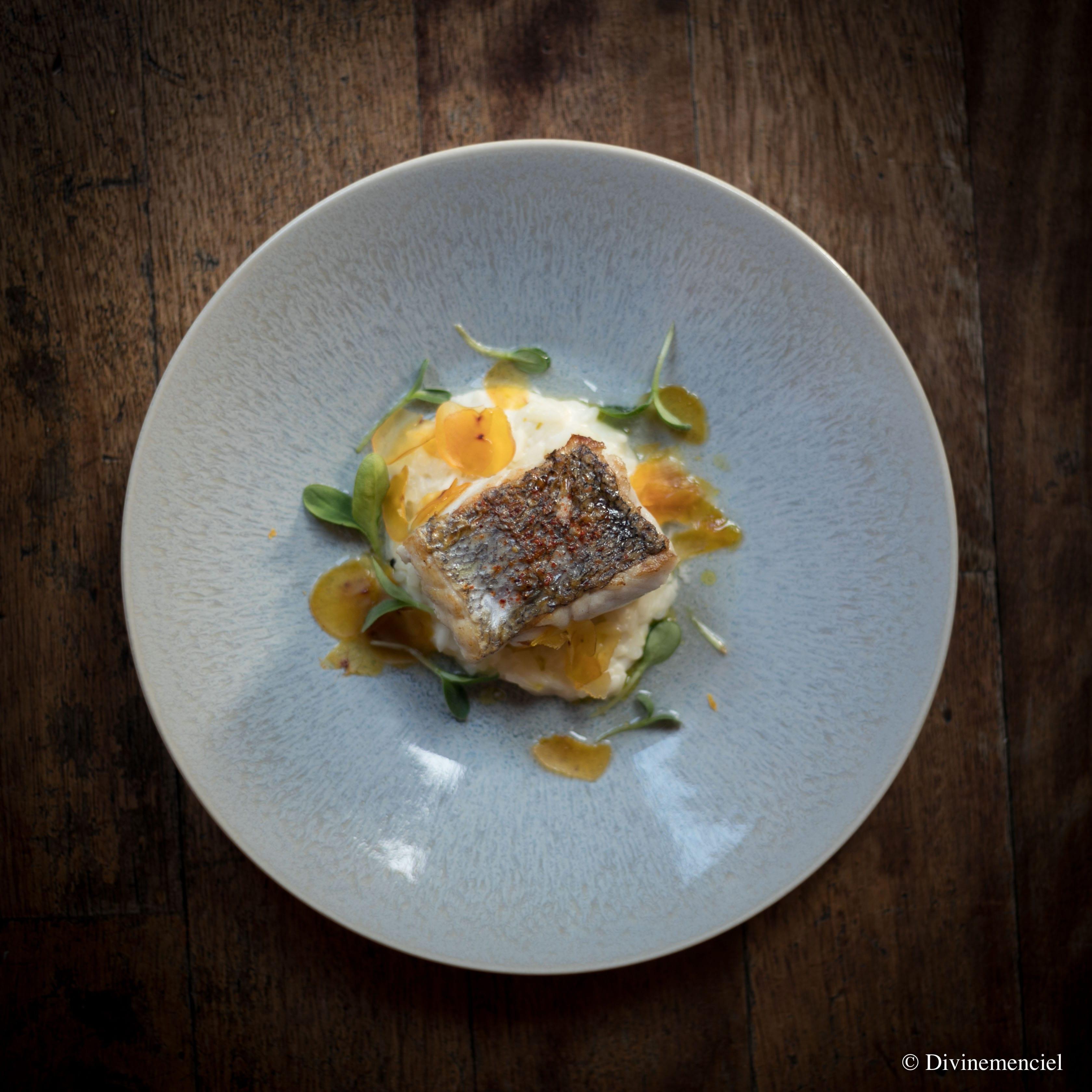 restaurant-gastronomique-lyon-letage-poisson