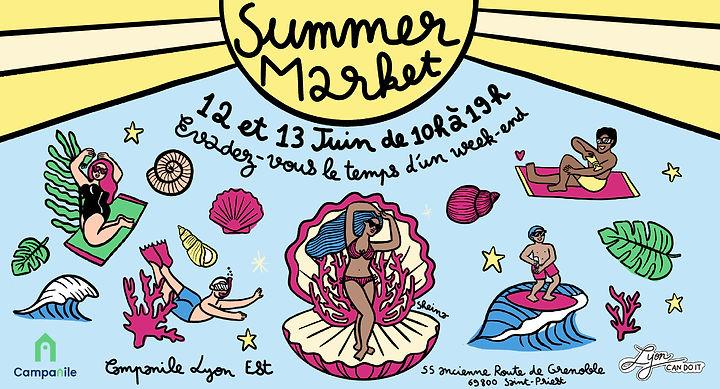 summer-market-2021.jpg