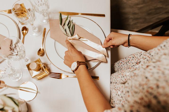wedding-planner-organisation-mariage-hau