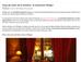 Le blog des hôteliers