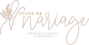 logo-scene-de-mariage.jpg