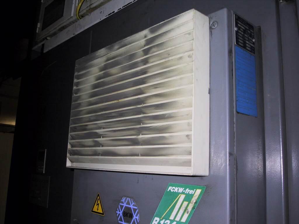 maintenance-entretien-machines-climatisa