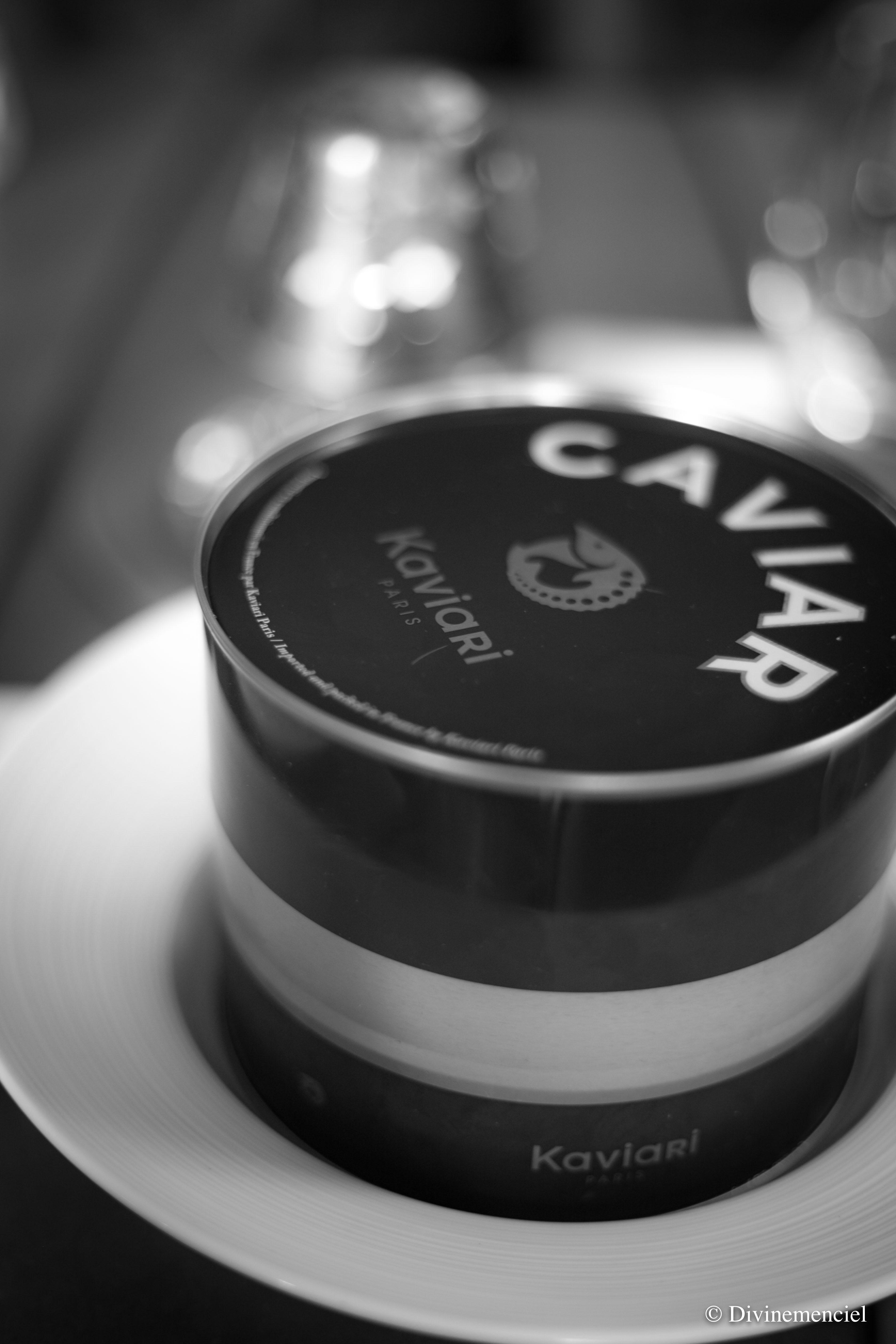 restaurant-gastronomique-lyon-letage-kaviari-caviar