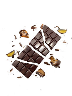 tablette-ls-chocolats-lyon.jpg