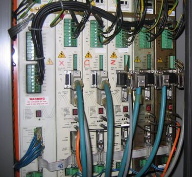 maintenance-entretien-machines-variateur