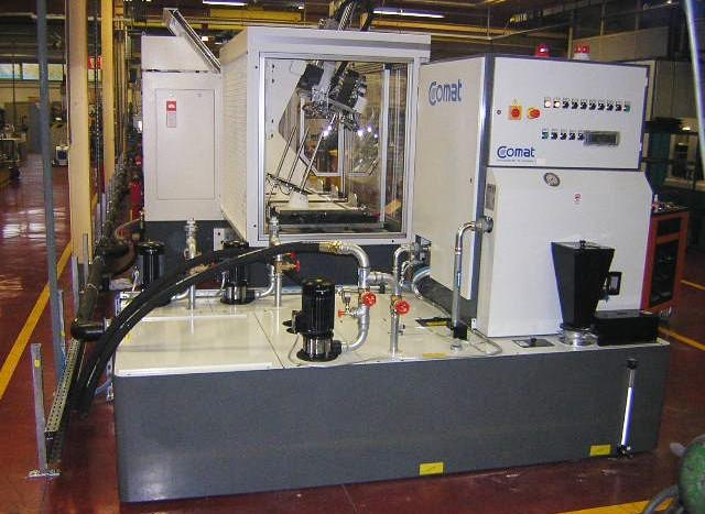 solutions-filtration-huile-de-coupe-Wood