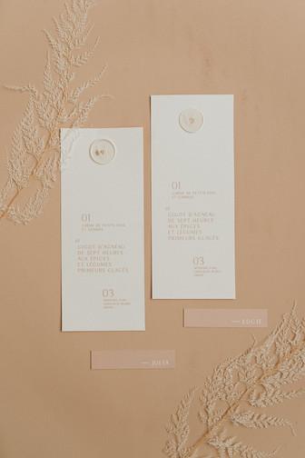 menu-mariage-wedding-planner-haut-de-gam