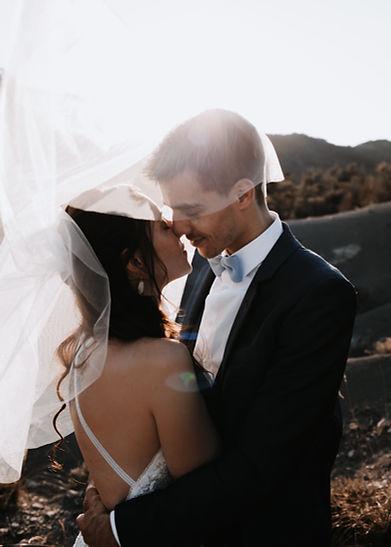 mariage-haut-de-gamme-provence-amour-mar