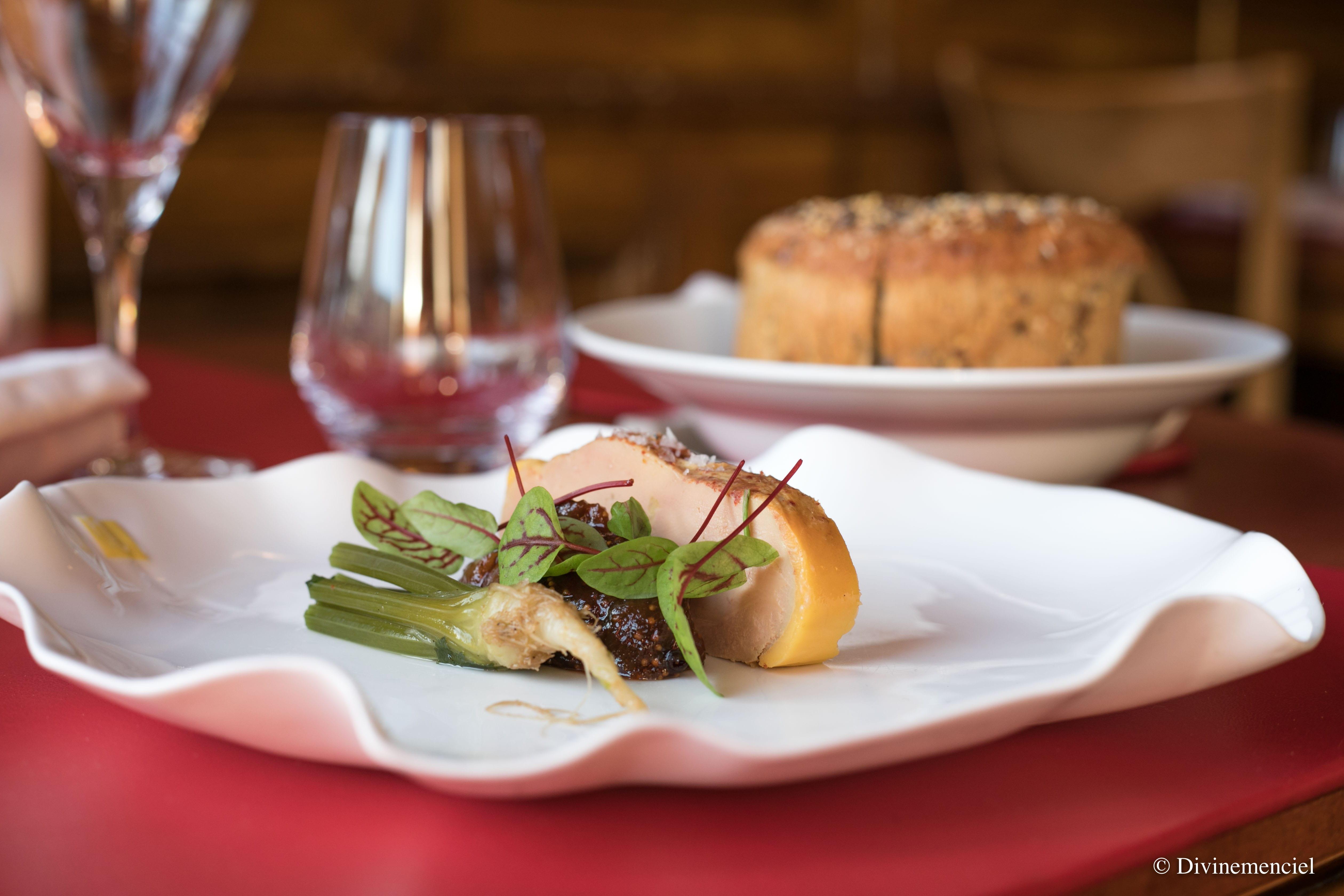restaurant-gastronomique-lyon-letage-foie-gras