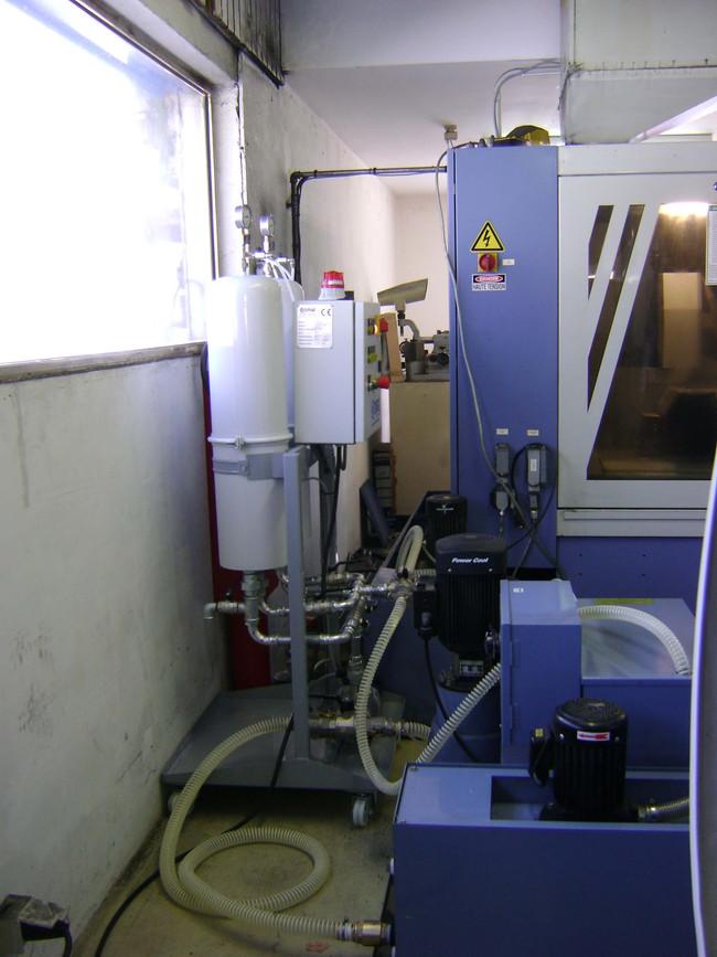 maintenance-entretien-machines-Filtre-ca