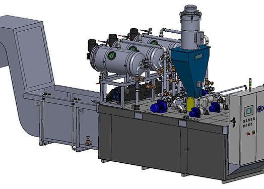 filtration-decolleteuse-comat-3f25TA.jpg