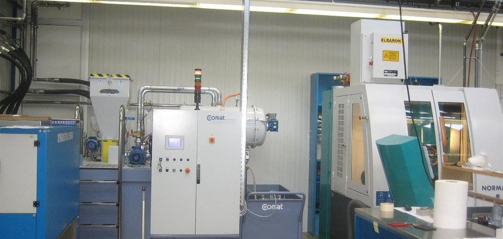 solutions-filtration-huile-de-coupe-Schn