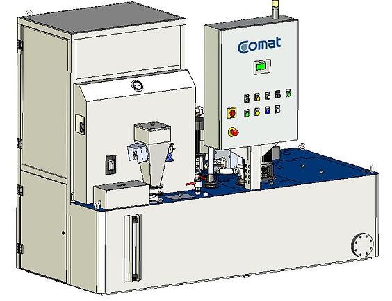 filtration-affuteuse-rectifieuse-comat-1