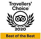 travellers-choice-2020-tripadvisor-lyon-