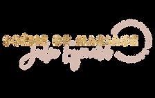 logo-secondaire-signature-ecran.png