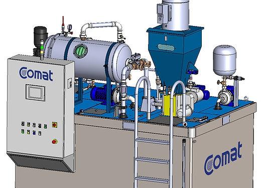 filtration-decolleteuse-comat-1f25TA.jpg