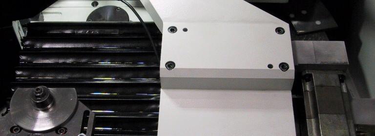 Indexage Woodtronic