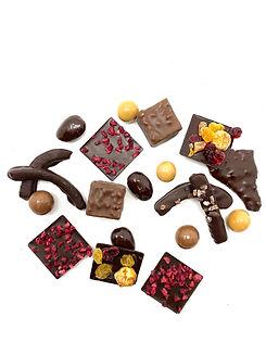louis-simart-ls-chocolats-lyon.jpg
