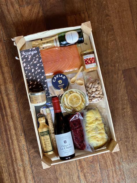 idee-cadeau-noel-lyonl-restaurant-letage