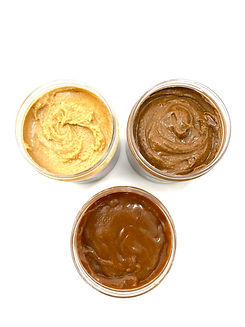 tartinables-ls-chocolats-lyon.jpg