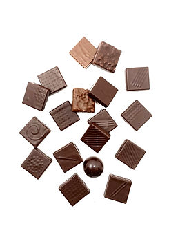 ls-chocolats-lyon.jpg